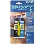 ALTECO 3-TON Epoxy Steel 56g
