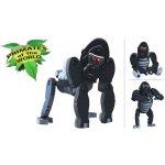 Bloco Gorila