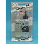 BSI Finish-Cure Epoxi 20min lepidlo 128g