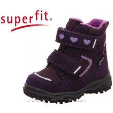 Superfit 3-09045-90