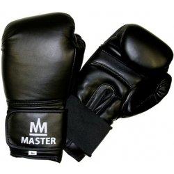 Master TG8