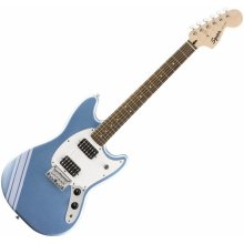 Fender Squier FSR Bullet Competition Mustang