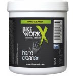 Hand Cleaner 500g