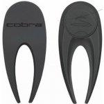 Cobra vypichovátko s markovátkem černé