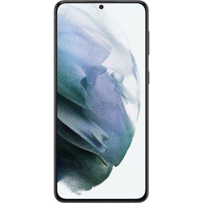 Samsung Galaxy S21+ 5G G996F 8GB/128GB