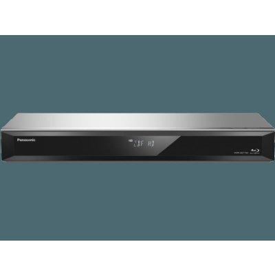 Panasonic DMR-BST765