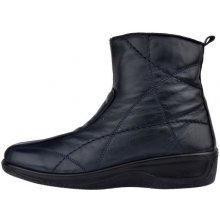 Aurelia Kotníčková obuv 4218