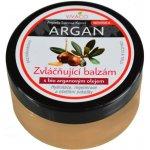 Vivaco Zvláčňující balzám s bio arganovým olejem 100 ml
