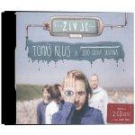 Tomáš Klus - RecyKlus CD