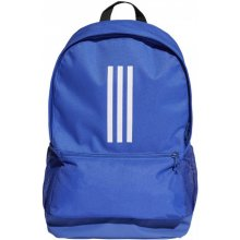a309f10102 Adidas performance tiro bp 20