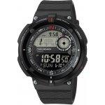 hodinky s kompasem  d4c7d6f6b51