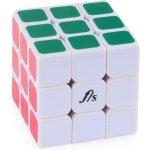 3x3x3 DaYan V ZhanChi Magic Cube White