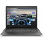 HP Power Pavilion 17-ab305 2PR99EA