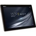 Asus ZenPad Z301ML-1D011A