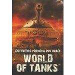 Gottwyho příručka pro hráče World of Tanks