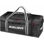 Bauer Vapor Pro Carry JR