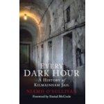 Every Dark Hour - O'Sullivan Niamh