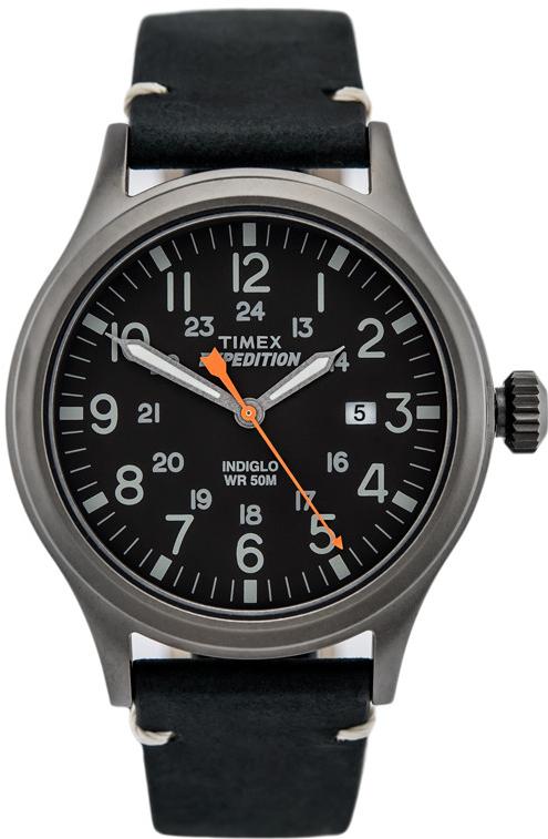 be5c16c3761 Hodinky Timex - Heureka.cz