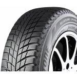 Bridgestone Blizzak LM-001 225/45 R17 94V