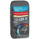RAKO System AD 520 C2T Lepidlo pro interiér i exteriér 25 kg