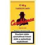 Casablanca 40g cigaretový tabák