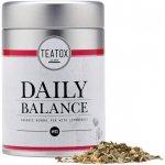 Teatox Daily Balance sypaný čaj 50 g