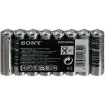 Baterie SONY Alkaline AA 8ks SUM3NUP8A-EE