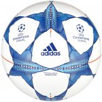 Adidas Finale 15 Competition
