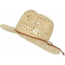 Firetrap Cowboy Hat