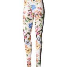 Adidas Floralita Tight bílá