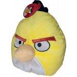 Halantex Angry Birds Chuck 25