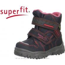 Superfit 1-00044-06 Husky stone kombi