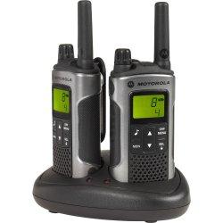 Radiostanice vysílačka Motorola TLKR T80