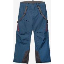 Haglöfs Kapsáčové kalhoty - Modrá