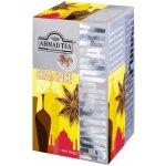 Ahmad Tea Contemporary Chai Spice ALU 20 sáčků