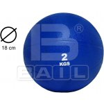 Bail Solid Special 10 kg