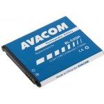 Baterie Avacom GSLG-LG605-S2100 2100mAh - neoriginální