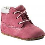 UGG obuv pro miminka Jesse Kids Shoes alternativy - Heureka.cz 7f05a983dc