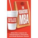 Roadside MBA - Schaefer Scott, Oyer Paul, Mazzeo Michael