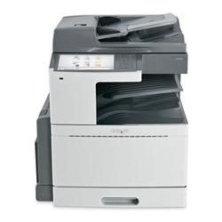 LEXMARK X954DE WINDOWS 7 X64 DRIVER