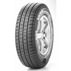 Pirelli Carrier Winter 175/65 R14 90t