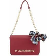 Love Moschino JC4121PP16LV červené de767bd4f3f