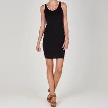 fb63912923c1 SoulCal dámské stylové šaty