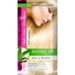 Marion Tónovací šampony 69 platinový blond 40 ml