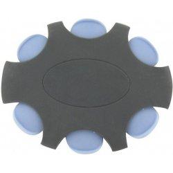 Cerumenfiltr Oticon No Wax alternativy - Heureka.cz 0fb10d0d5d5