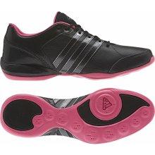 Adidas Performance Workout Lo III F32904 BLACK1/CARMET/BAHPNK