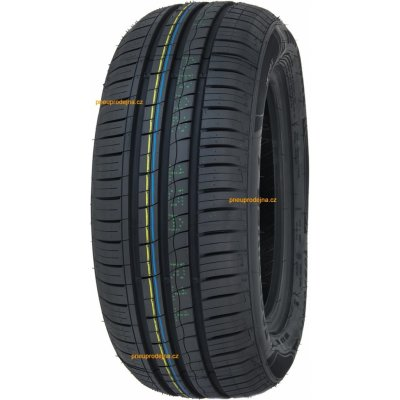 Imperial Ecodriver 4 175/60 R13 77H