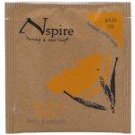 Numi Ovocný čaj Silver & Spice Nspire Tea 3.6 g
