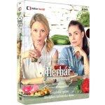 Herbář DVD