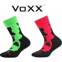 BOMA Ponožky VOXX termo Etrexík až do -20 °C růžová 1f1009dddd
